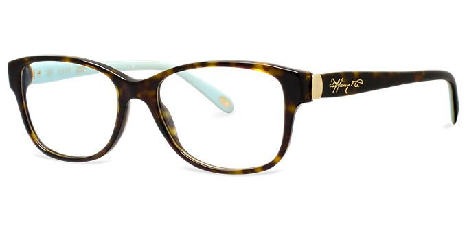 Tiffany Designer Eyeglass Frames : Pin by Amanda on My Style Pinterest