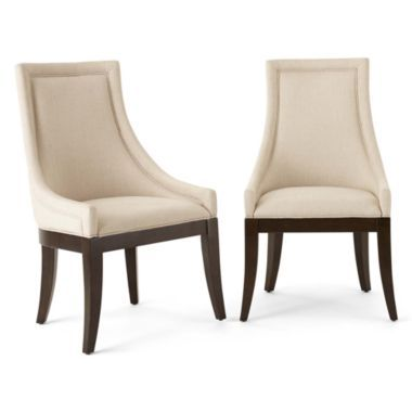penney dining chairs home decor ideas pinterest