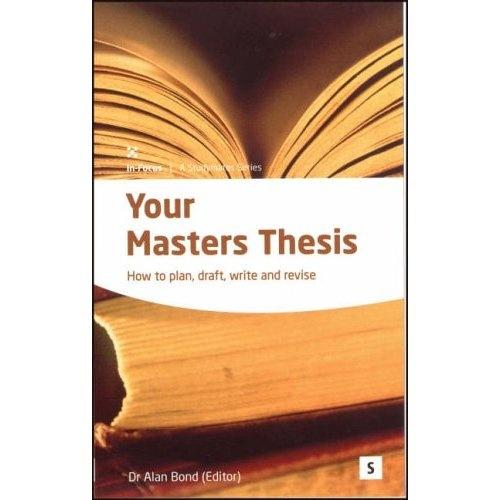 thesis on thomas jefferson