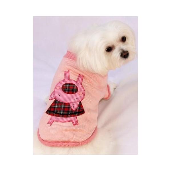 Image girl kuka s world ropa y accesorios exclusivos para perros moda