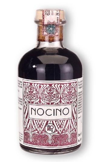 ... www.italien-pasta.com/LIQUORE%20DI%20NOCI.php Nocino. Walnut's anyone