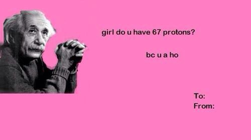 valentines day email joke