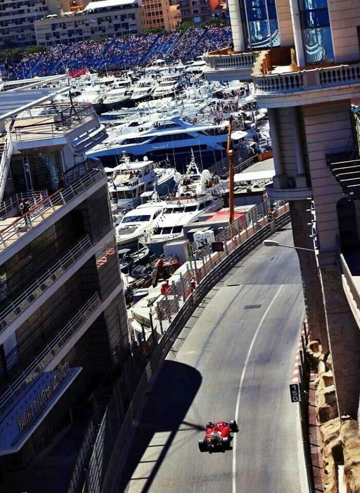 monaco grand prix 2014 nico rosberg