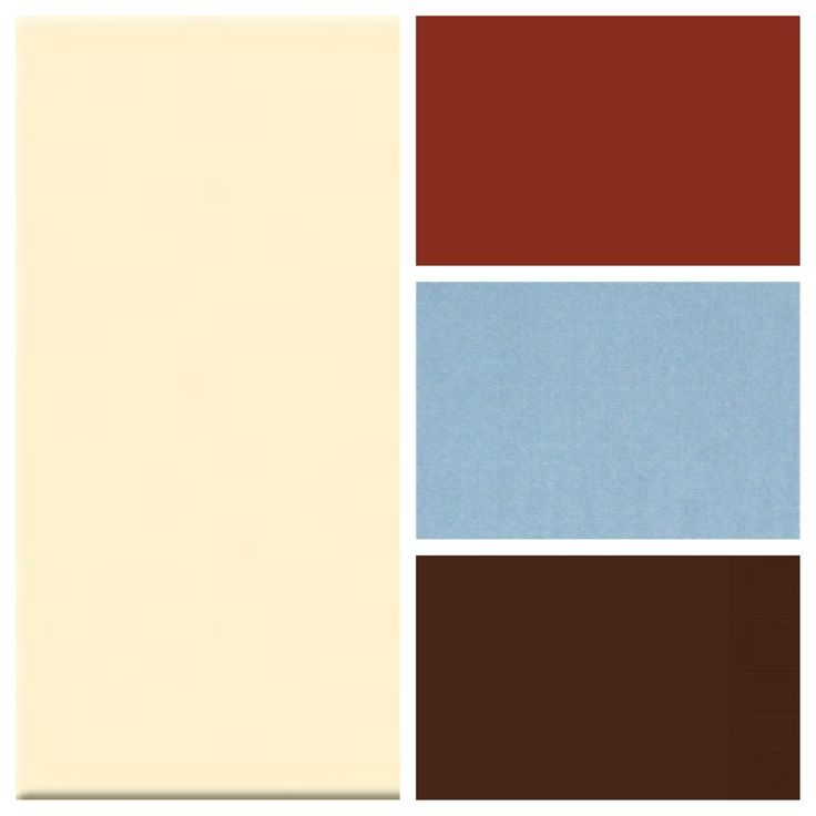 Pin by paint right painting on warm neutral colors pinterest for Neutral brown paint colors
