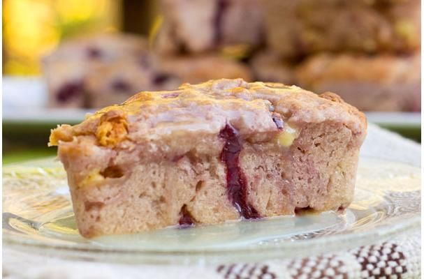 cherry topping oatmeal cherry white chocolate cookies white chocolate ...