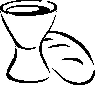 holy communion coloring pages for kids -