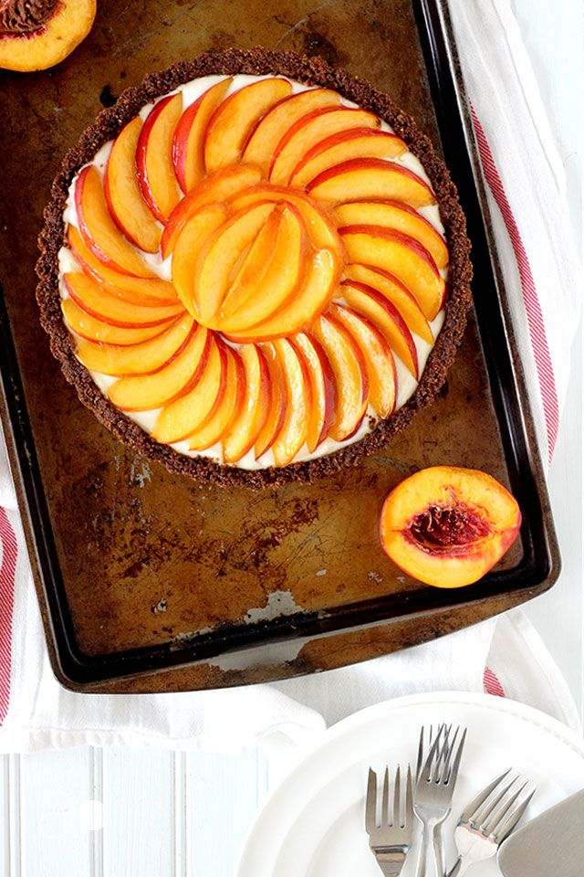 Pin by Food & Nutrition Magazine on Fruity Food Stuff | Pinterest