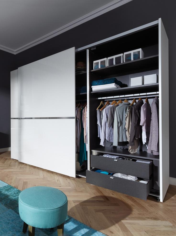 planeo elegantes raumwunder stilvolle optik noltegroup. Black Bedroom Furniture Sets. Home Design Ideas