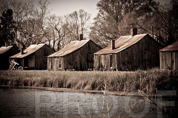 slave quarters | For the Home | Pinterest: http://pinterest.com/pin/250020216784098607/