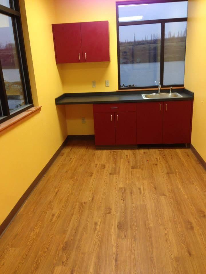 Pin by carpetsplus colortile on luxury vinyl floors for Oregon floor