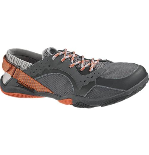 Merrell water shoes / want these for canoeing this summer