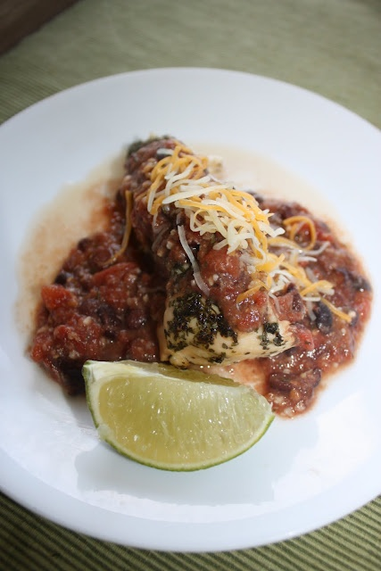 black bean sauce black bean sauce lime grilled chicken with grilled ...