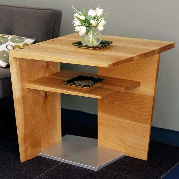 bedroom end tables interior decoration pinterest