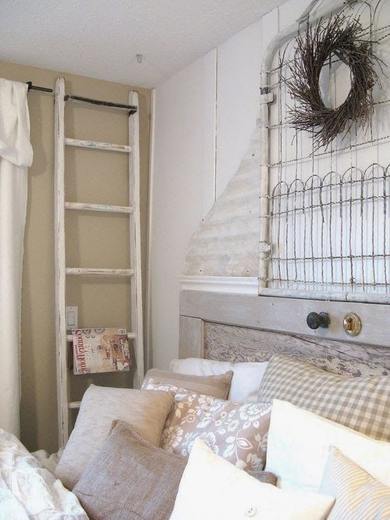 bedroom paint colors valspar paint colors for bedroom pinterest