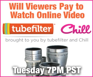 Tubefilter Live Video Chat | Stickam