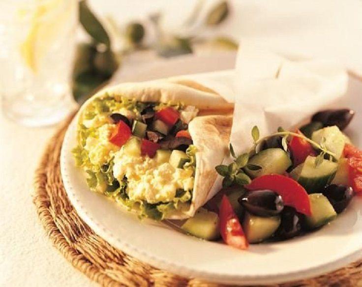 Vegetarian Breakfast Recipes Breakfasts  Tattoo Design