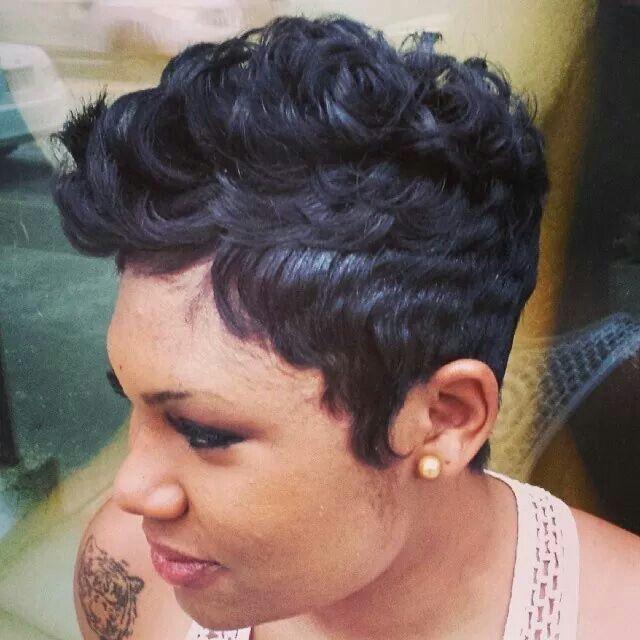balayage hairstyle : Like The River Salon, Atlanta, Ga Hair Pinterest