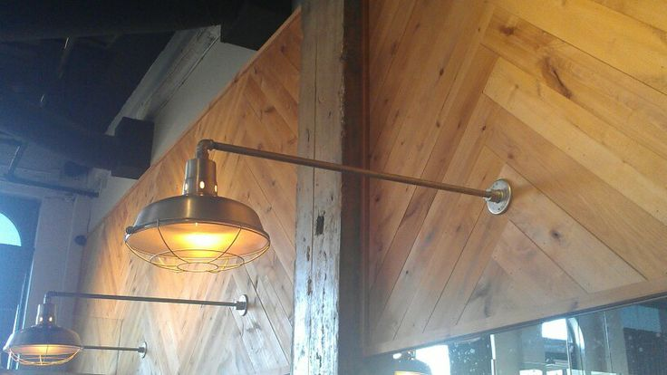 Galvanized pipe light : I love lamp! : Pinterest