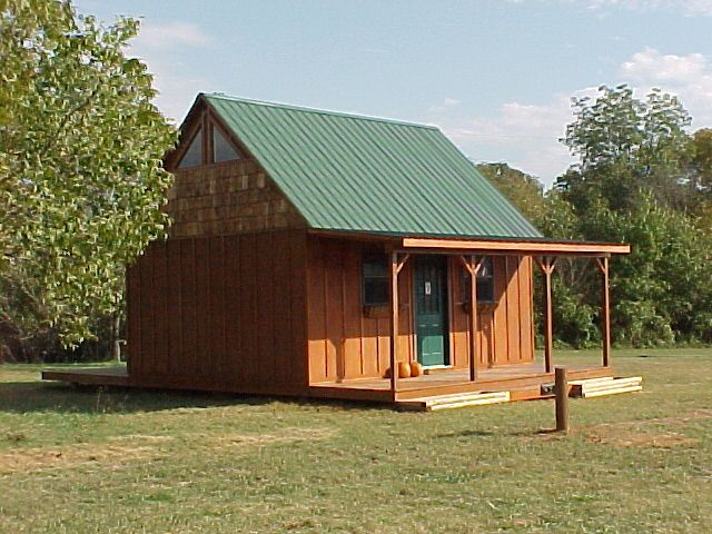 Rustic Cabins In Ar Cabin Fever Pinterest