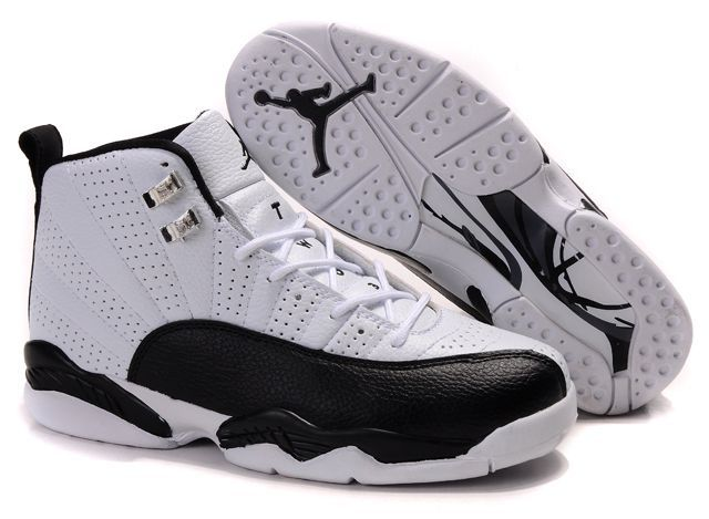 men jordans und... Jordans Shoes Men