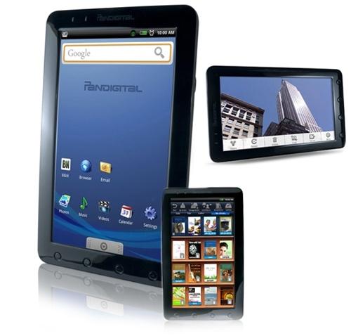 Multimedia pc deals