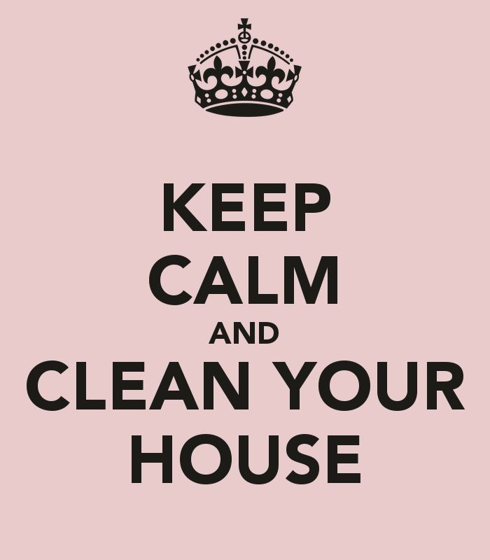 keep calm clean house   cleaning pinterest pampered chef logo font pampered chef logo svg