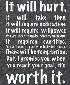 Motivate! fatty-fat-fat-fat