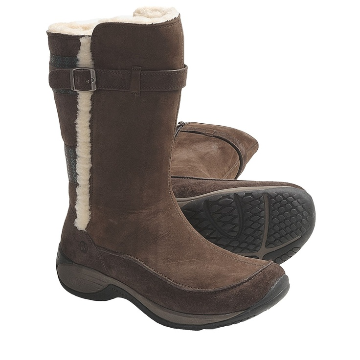 Awesome So, Whether You Are Shopping For Yourself Or A Lovely Lady In Your Life, We Searched To Find The Following 10 Best Women  And Every Winter Wardrobe! To Purchase Lauren Ralph Lauren Womens Quinly Boot From Amazon, Go Here 5