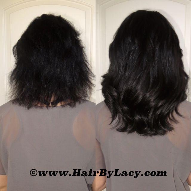 Ohio Hair Extensions 93