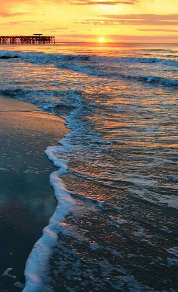 myrtle beach south carolina memorial day weekend