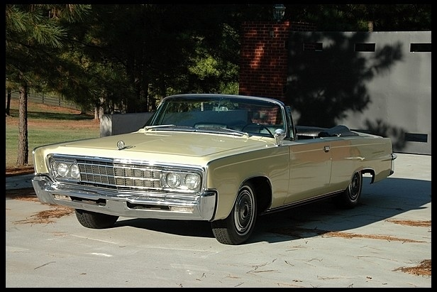 1966 chrysler imperial convertible imperial pinterest. Cars Review. Best American Auto & Cars Review