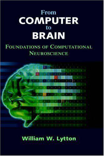 Neuroscience foundation year physics