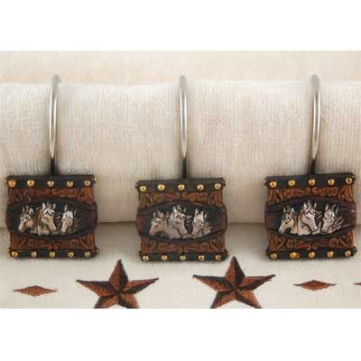 Sears Curtains For Living Room Square Shower Curtain Hooks