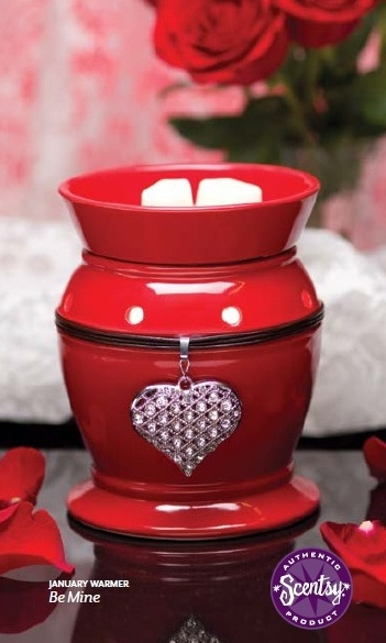 valentine's day 2013 gift ideas for him