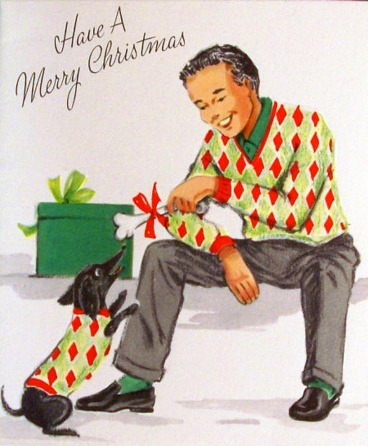 Μη ξεχάσετε το δώρο του...