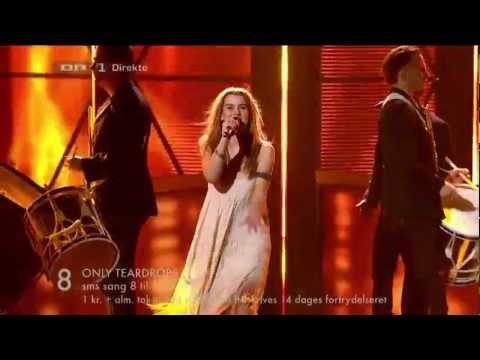 eurovision 2010 ukraine