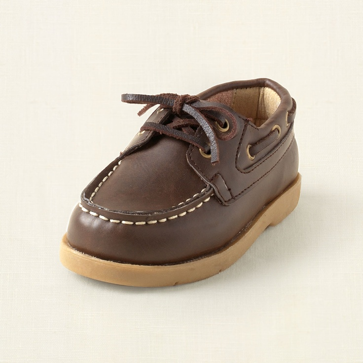 Free shipping BOTH ways on baby girl boat shoes, from our vast selection of styles. Fast delivery, and 24/7/ real-person service with a smile. Click or call