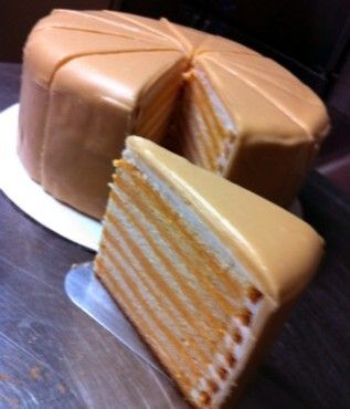 Wonderful Doberge Cake #1: 9dee672ee797e550c03f457e7eba41a9.jpg