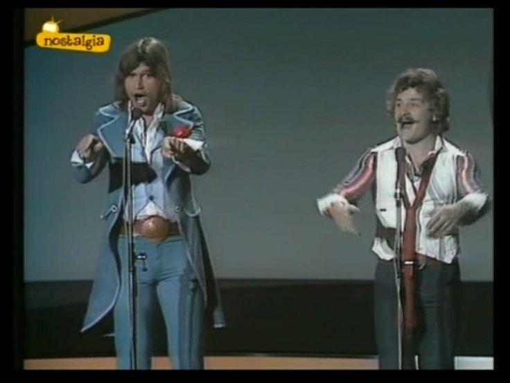 austria eurovision winning song
