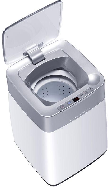 avanti eco egg mini washing machine
