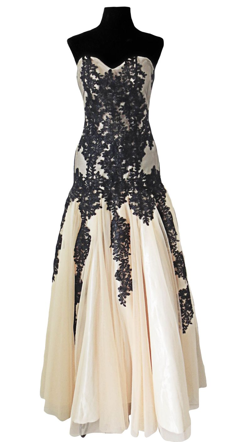 Rent A Gown In Taguig | All About Rent