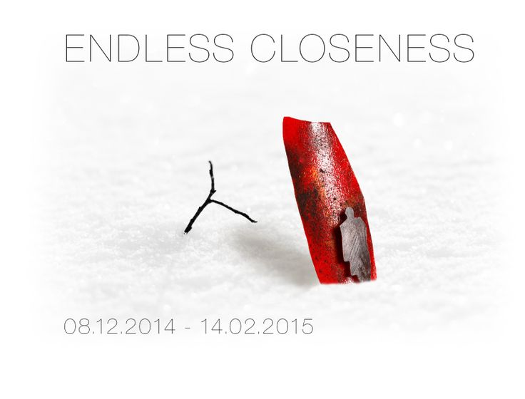 http://putti.lv/ Endless Closeness