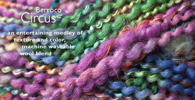 Berroco Knitting & Crochet Patterns and Ideas Pinterest