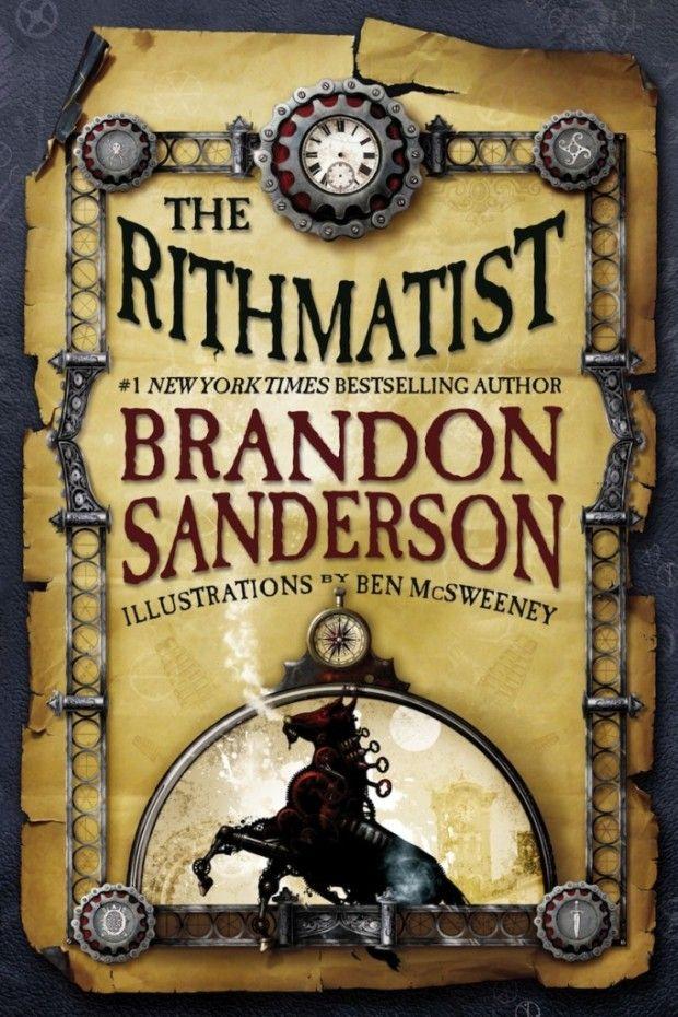 Brandon Sanderson Book Quotes Quotesgram