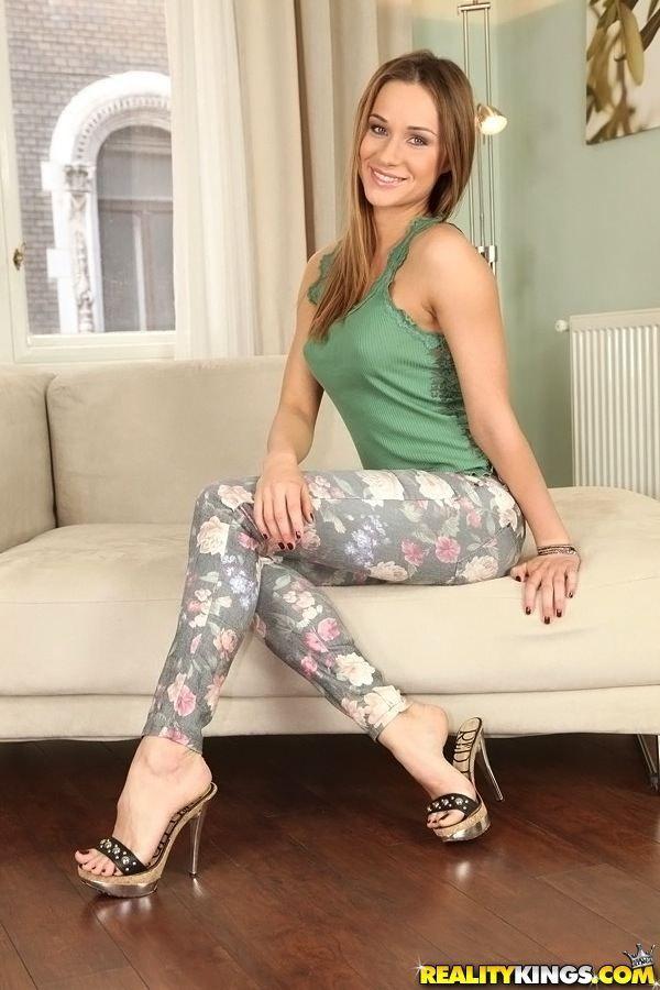Ashley irina bruni порно актриса 90
