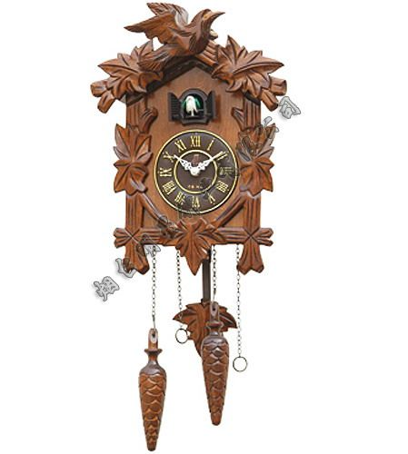 Coo coo clock gingerbread houses pinterest How to make a cuckoo clock