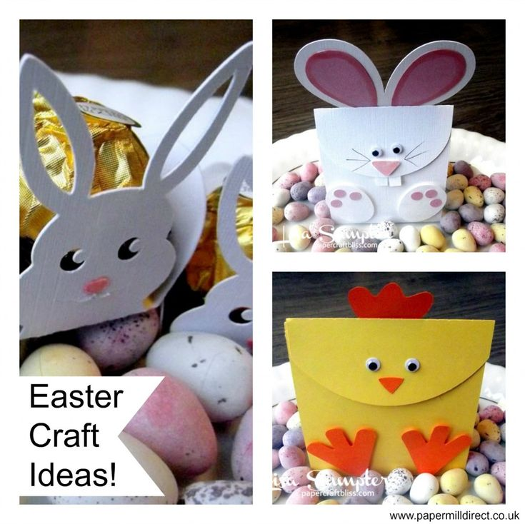easter craft ideas easter pinterest