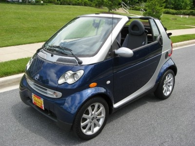 mercedes benz smart car cabriolet yes please pinterest. Cars Review. Best American Auto & Cars Review