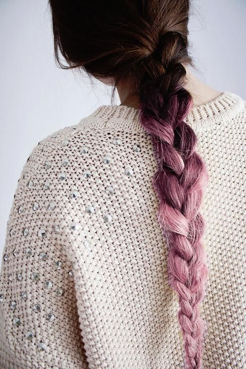 Pink Ombre I want to do this to my hair!!!!!!!!!!!!!!!!!!!!!!!!!!!!!!!!!!!!!!!!!!!!!!!!!!!!!!!!!!!!!!!!!!!!!!!!!!!!!!!!!!!!