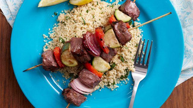 chicken with israeli couscous israeli couscous salad israeli couscous ...